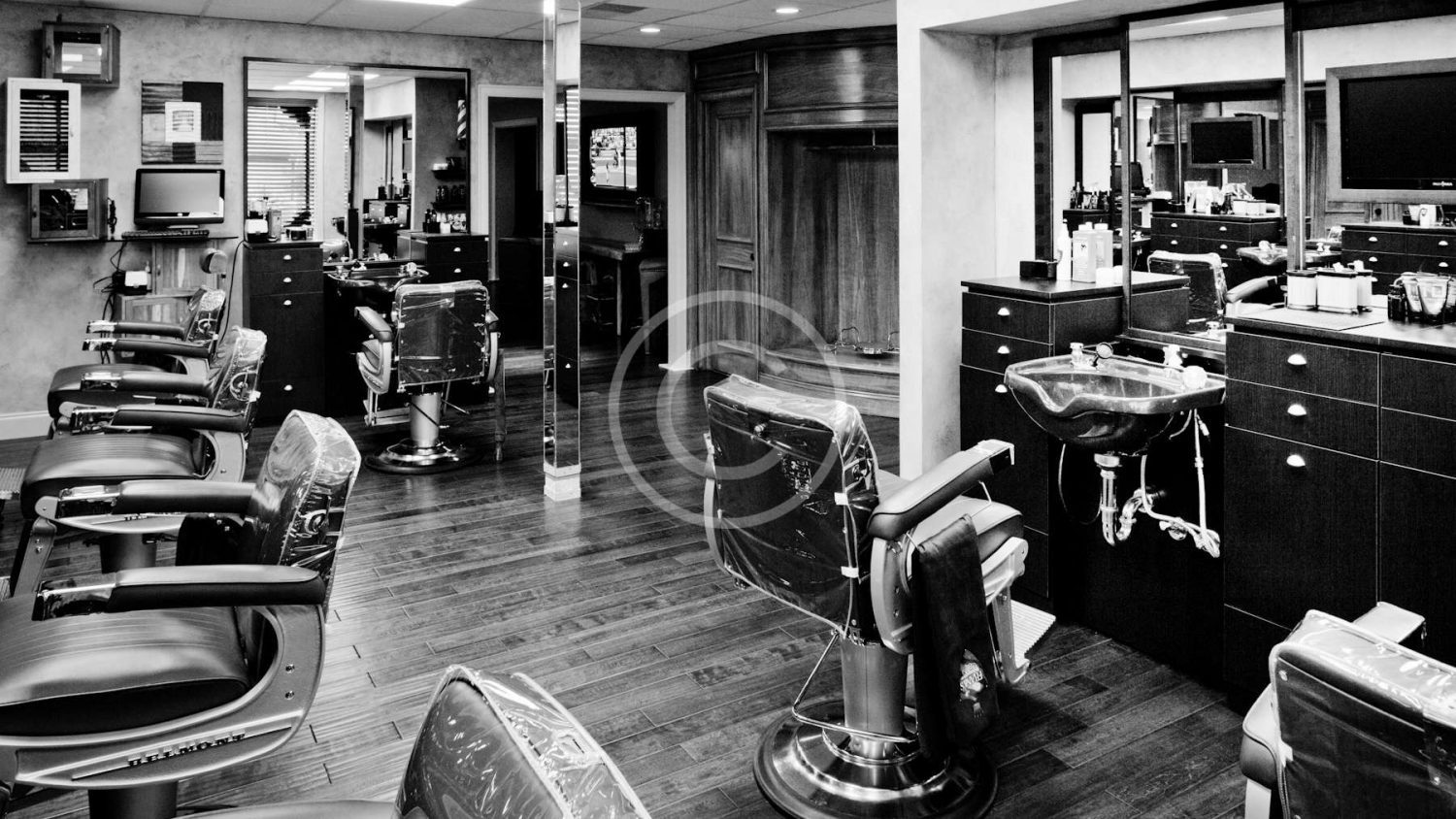 "Franks-Barber-Shop-3-1500x844.jpg"">"