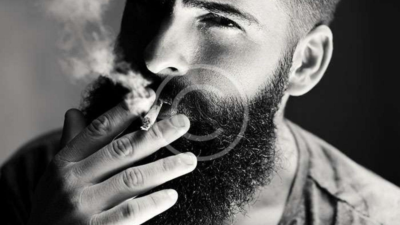 Noah Williams