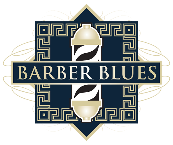 Barber Blues Roseville and Sacramento