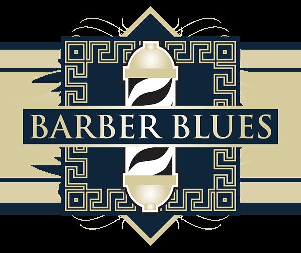 Barber Blues Roseville and Sacramento